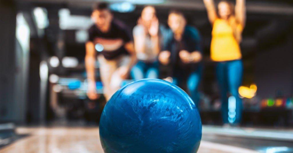 aurumhotell-bowlingpaket-1