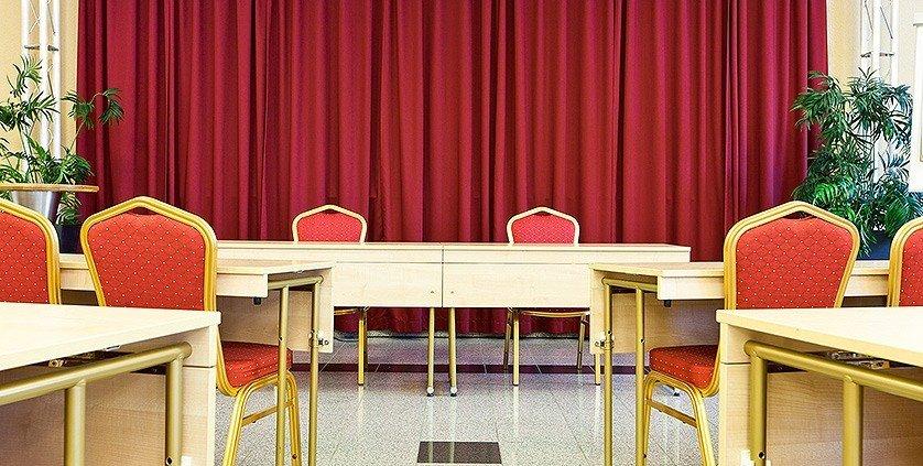 aurumhotell-konferens-kungasalen-2