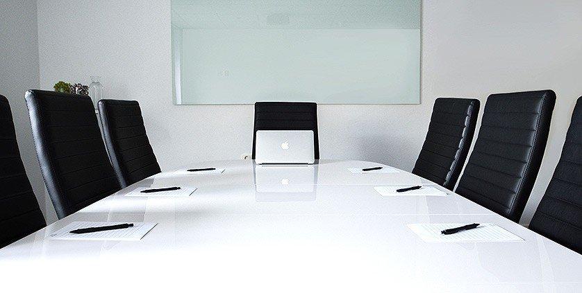 aurumhotell-konferens-whiteroom-1