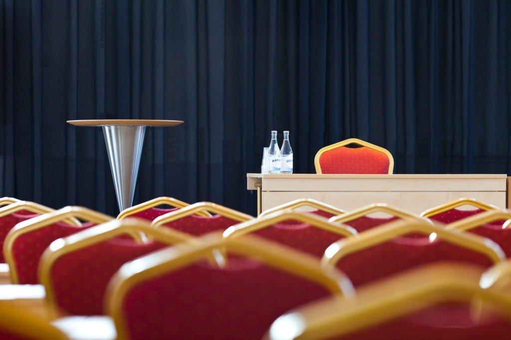aurum-hotel-konferens-topp