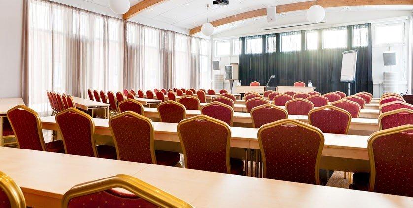 Conferences 1